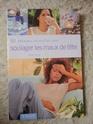 Divers livres Dsc02517