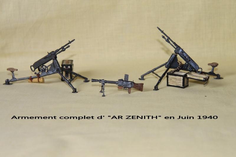 """Construction d' """"AR ZENITH"""" - Page 5 Ar_zen32"""
