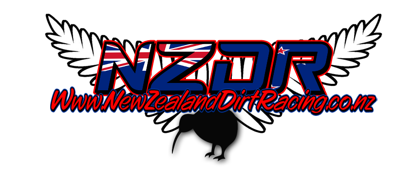 Nz Dirt Racing Home - Home Untitl10