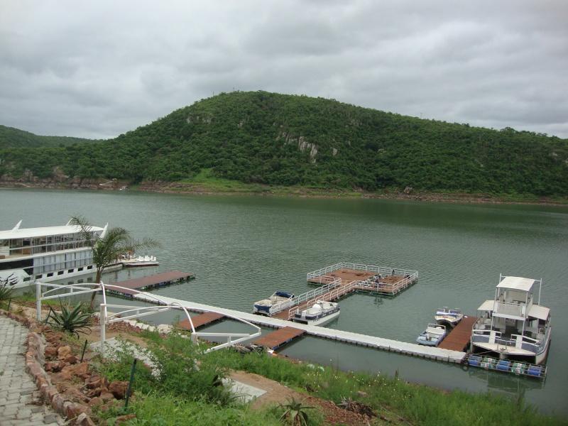 L'Afrique du Sud Dsc05510