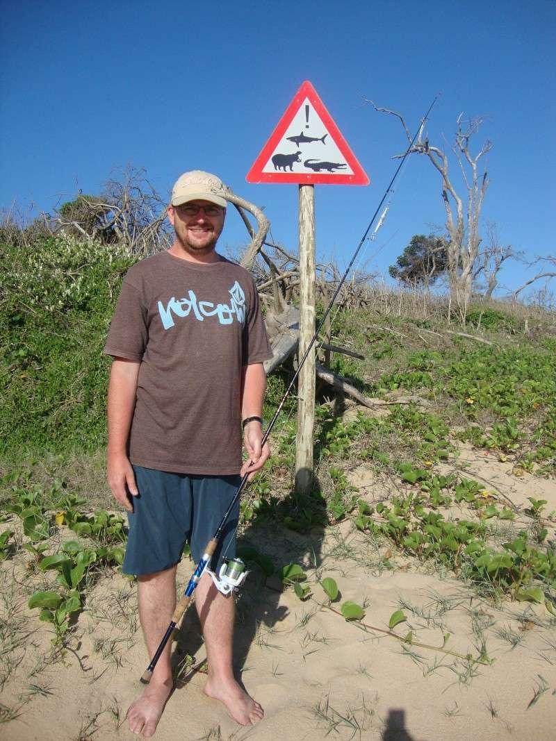 L'Afrique du Sud Dsc05612