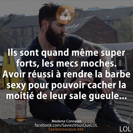 Humour en image du Forum Passion-Harley  ... - Page 22 6f58bf10