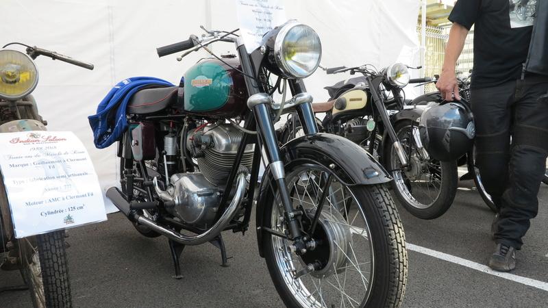 Quelques photos de motos du musée Baster à RIOM - Page 2 Img_2113