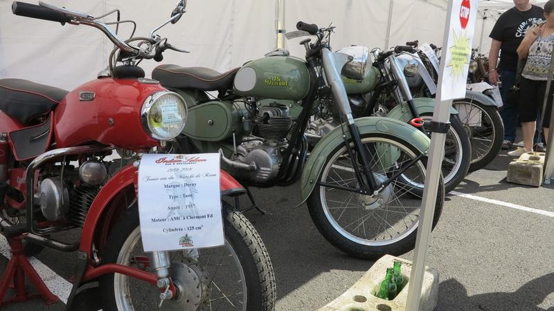 Quelques photos de motos du musée Baster à RIOM - Page 2 Img_2114