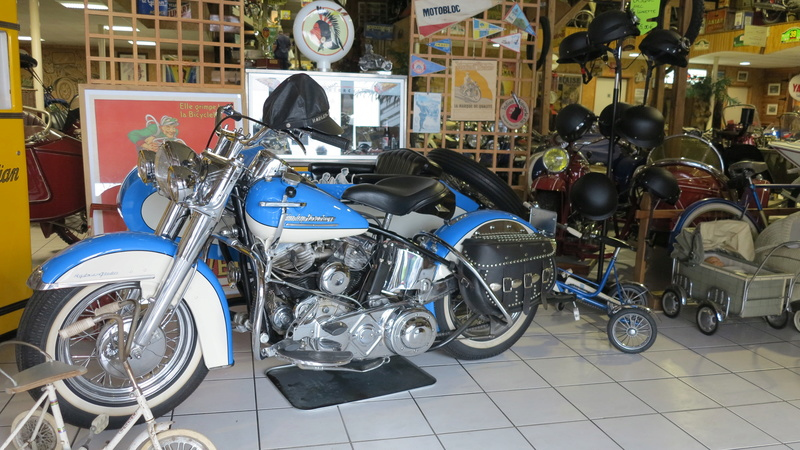 Quelques photos de motos du musée Baster à RIOM - Page 2 Img_2115