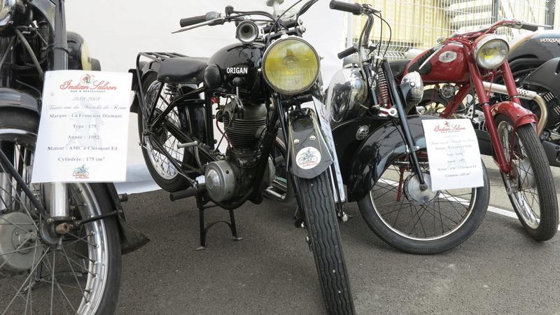 Quelques photos de motos du musée Baster à RIOM - Page 2 Img_2116