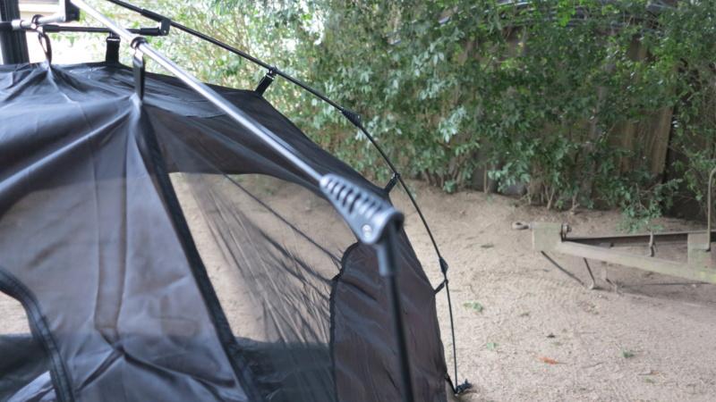 matériel camping pour concentres - Page 4 Img_2814