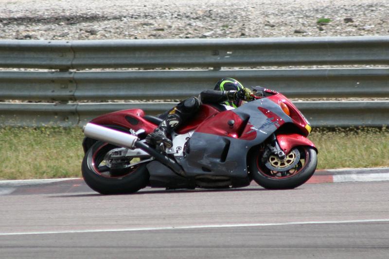 Iron Motors Img-2011