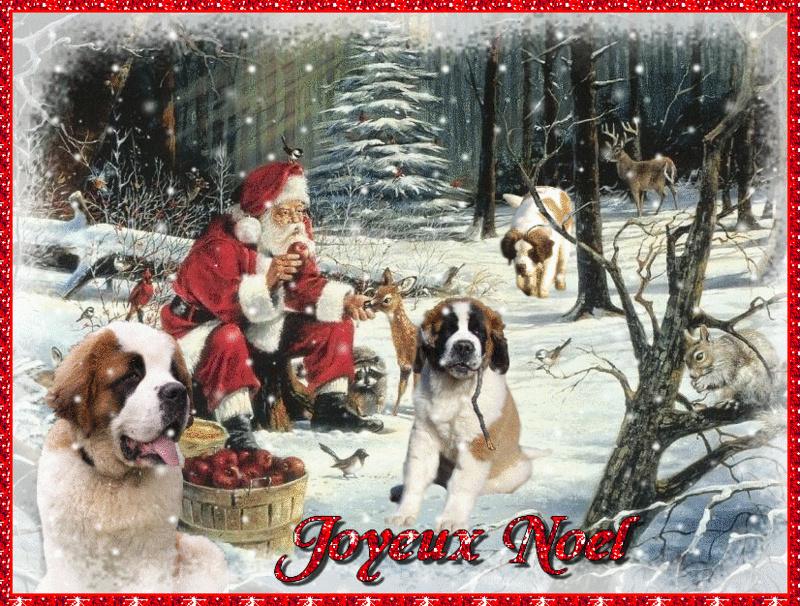 Joyeux Noël à tous 1c85a210