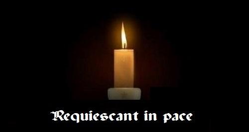 IED contre la force Barkhane: deux morts et un blessé grave parmi les militaires français du 2e RH                                                               Reqies15