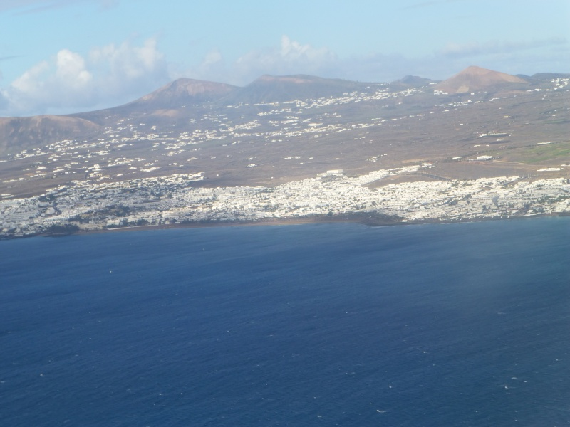 Canary Islands, Lanzarote, Playa Blanca, 2012, holiday 04611
