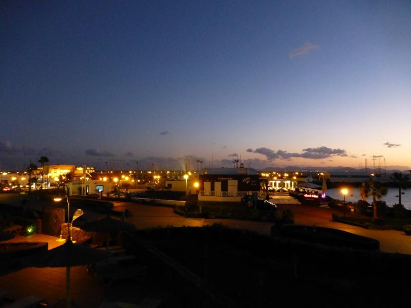 Canary Islands, Lanzarote, Playa Blanca, 2012, holiday 08010
