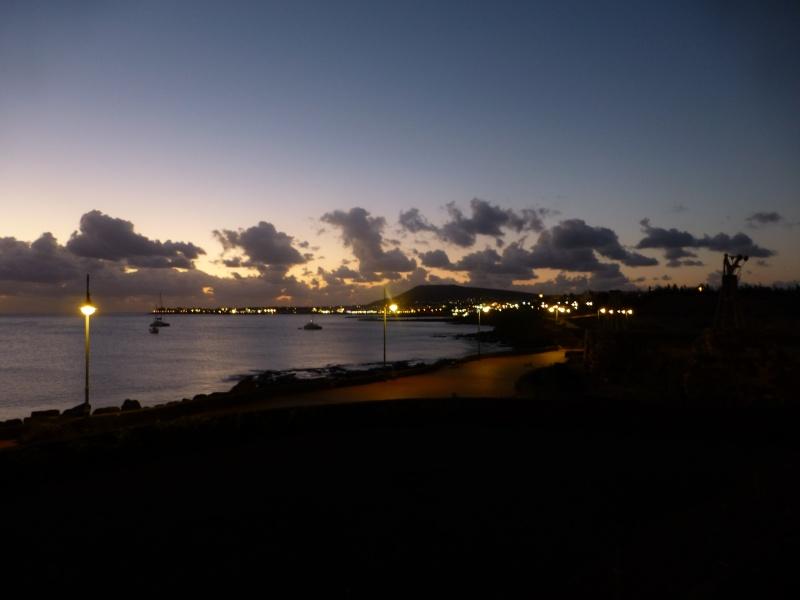 Canary Islands, Lanzarote, Playa Blanca, 2012, holiday 08110