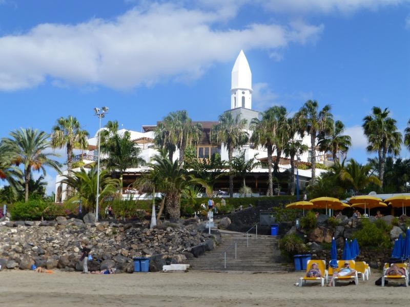 Canary Islands, Lanzarote, Playa Blanca, 2012, Walk from Rubicon Marina to the Lighthouse 13011