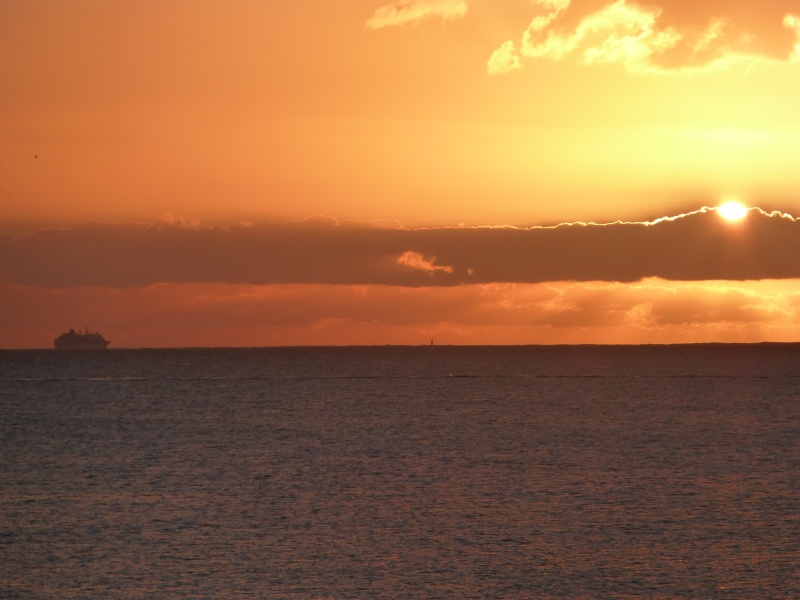Canary Islands, Lanzarote, Playa Blanca, 2012, holiday 14810