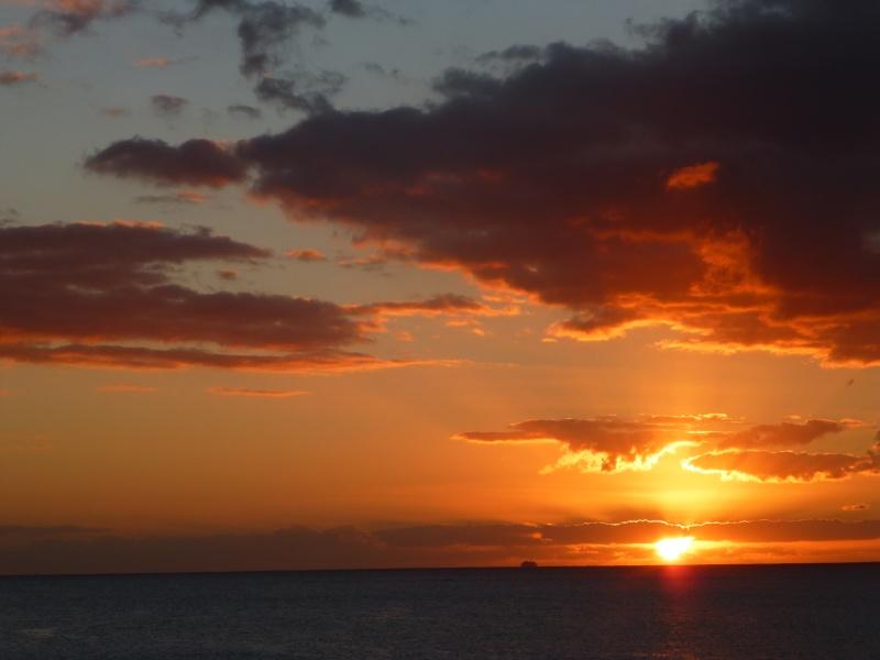 Canary Islands, Lanzarote, Playa Blanca, 2012, holiday 15110