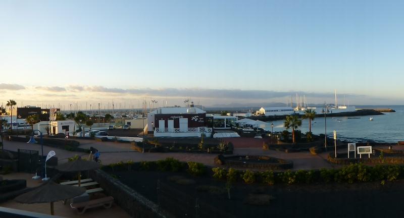 Canary Islands, Lanzarote, Playa Blanca, 2012, holiday 16210