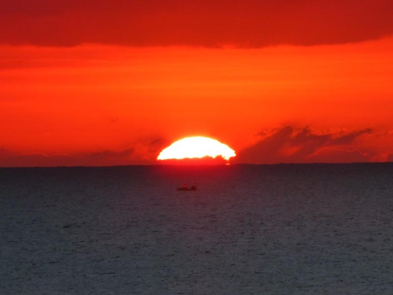 Canary Islands, Lanzarote, Playa Blanca, 2012, holiday 19010