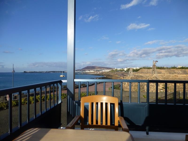 Canary Islands, Lanzarote, Playa Blanca, 2012, holiday 20412