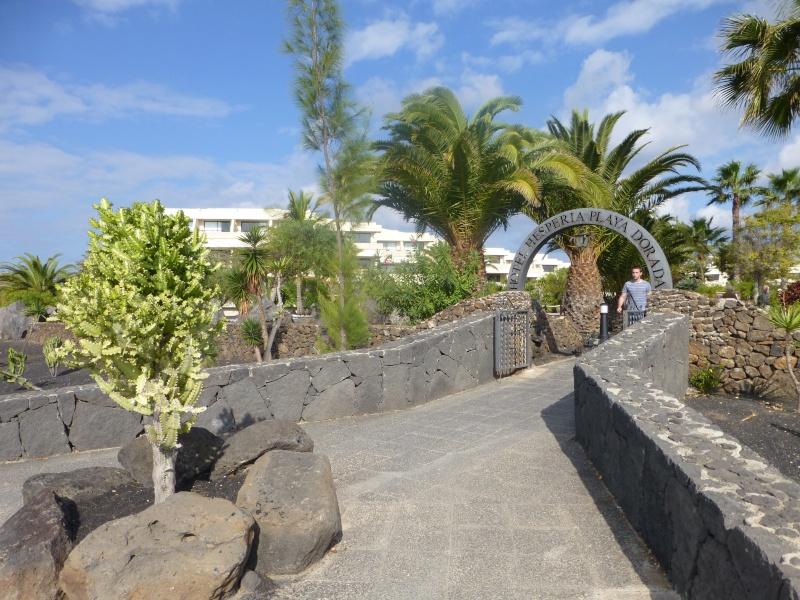 Canary Islands, Lanzarote, Playa Blanca, 2012, Walk from Rubicon Marina to the Lighthouse 26710