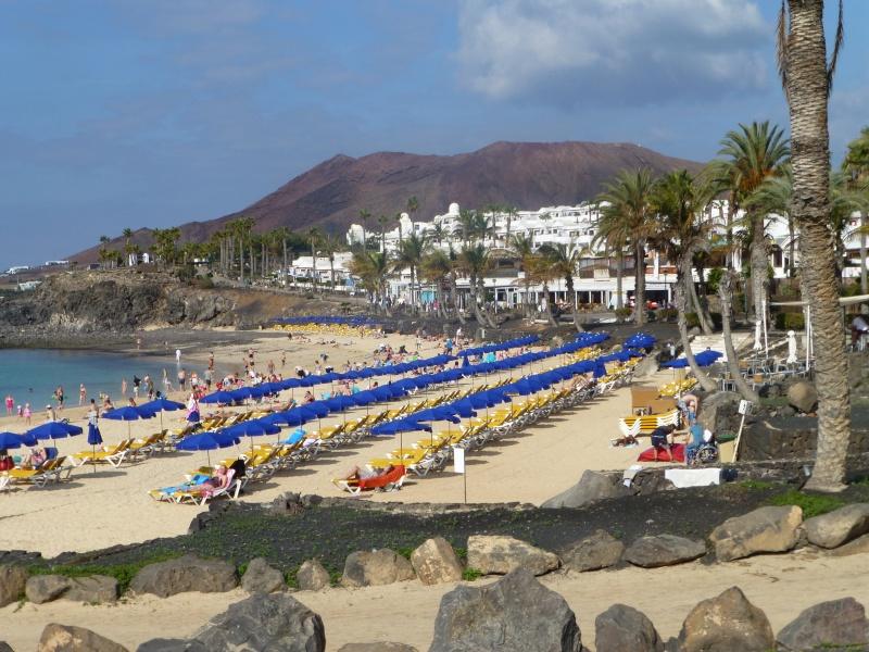 Canary Islands, Lanzarote, Playa Blanca, 2012, Walk from Rubicon Marina to the Lighthouse 30210