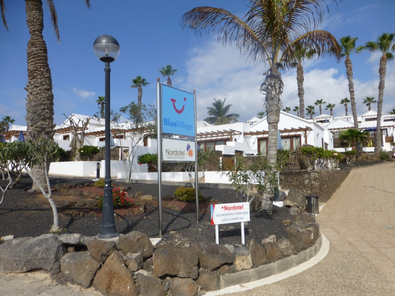 Canary Islands, Lanzarote, Playa Blanca, 2012, Walk from Rubicon Marina to the Lighthouse 31210