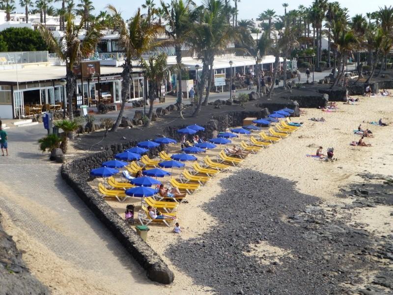 Canary Islands, Lanzarote, Playa Blanca, 2012, Walk from Rubicon Marina to the Lighthouse 31410