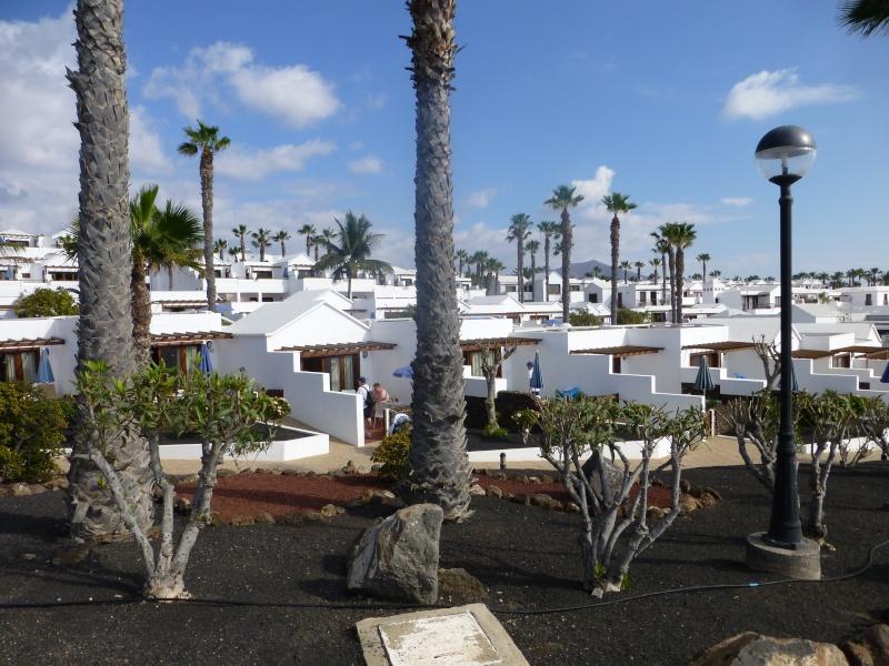 Canary Islands, Lanzarote, Playa Blanca, 2012, Walk from Rubicon Marina to the Lighthouse 31710