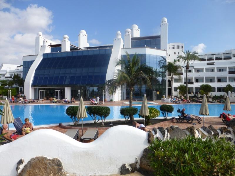 Canary Islands, Lanzarote, Playa Blanca, 2012, Walk from Rubicon Marina to the Lighthouse 32110