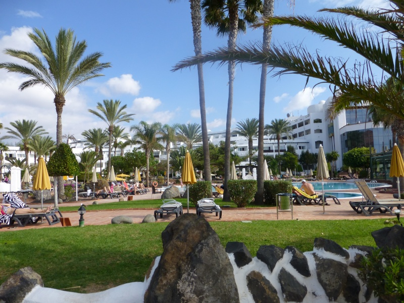 Canary Islands, Lanzarote, Playa Blanca, 2012, Walk from Rubicon Marina to the Lighthouse 32410