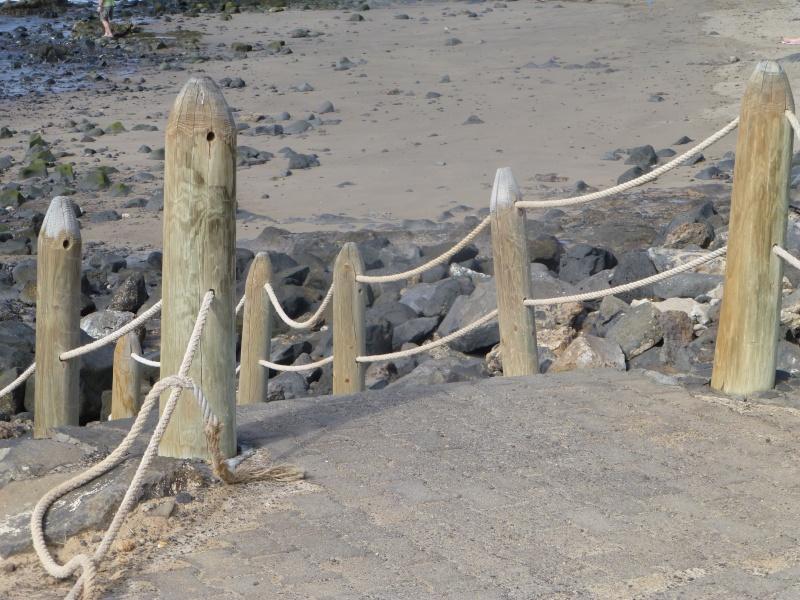 Canary Islands, Lanzarote, Playa Blanca, 2012, Walk from Rubicon Marina to the Lighthouse 32610