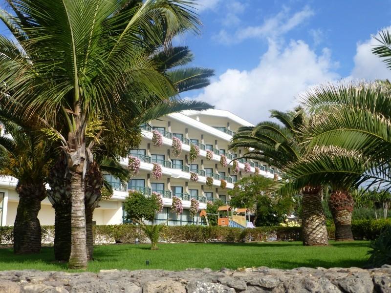Canary Islands, Lanzarote, Playa Blanca, 2012, Walk from Rubicon Marina to the Lighthouse 33010