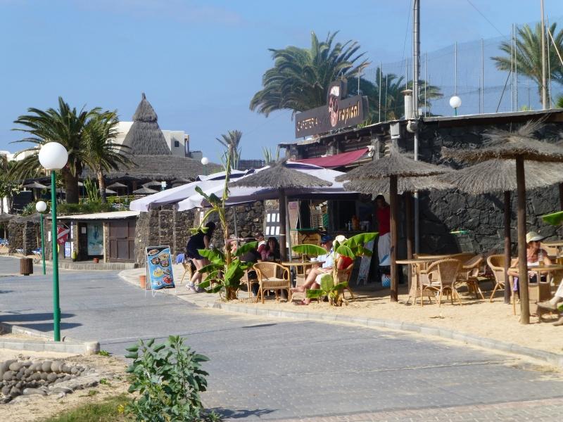 Canary Islands, Lanzarote, Playa Blanca, 2012, Walk from Rubicon Marina to the Lighthouse 34310