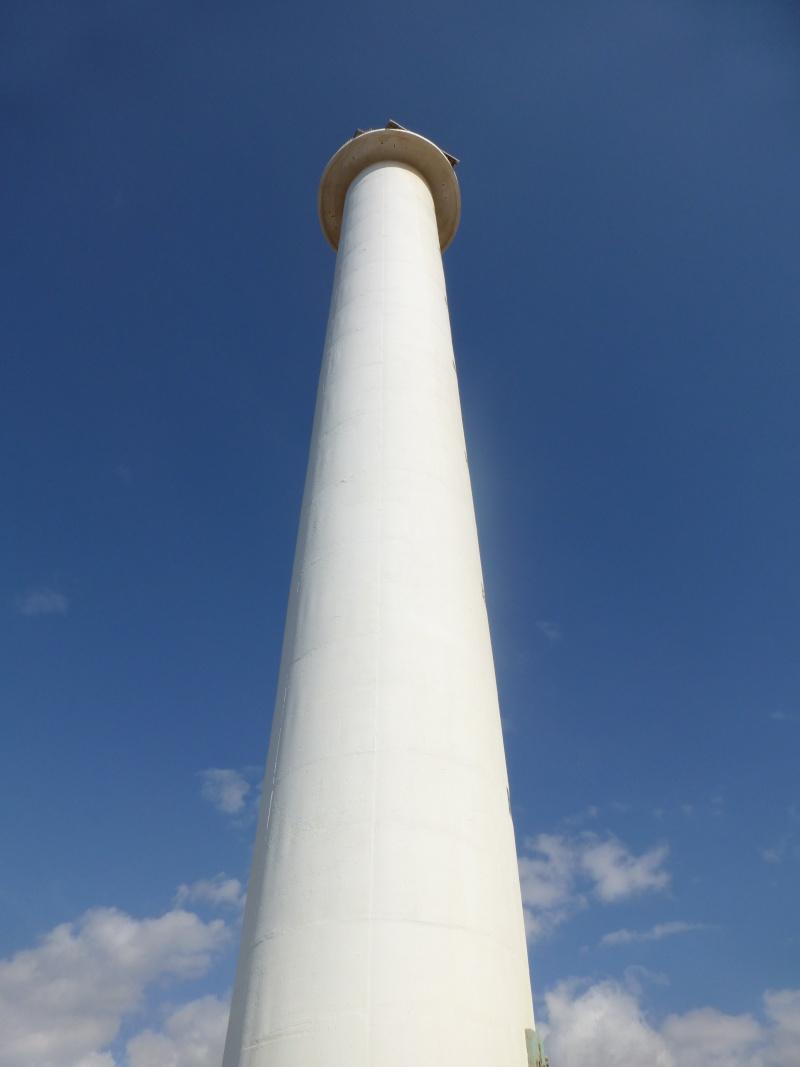 Canary Islands, Lanzarote, Playa Blanca, 2012, Walk from Rubicon Marina to the Lighthouse 35310