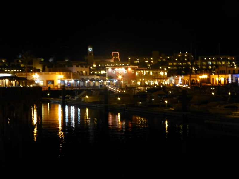 Canary Islands, Lanzarote, Playa Blanca, 2012, holiday 38510