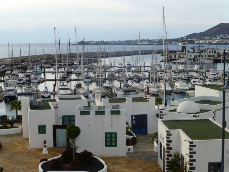Canary Islands, Lanzarote, Playa Blanca, 2012, Walk from Papagaya to the Rubicon Marina 39510