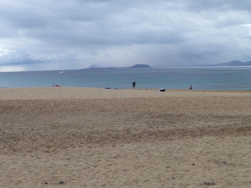 Canary Islands, Lanzarote, Playa Blanca, 2012, Walk from Papagaya to the Rubicon Marina 43211