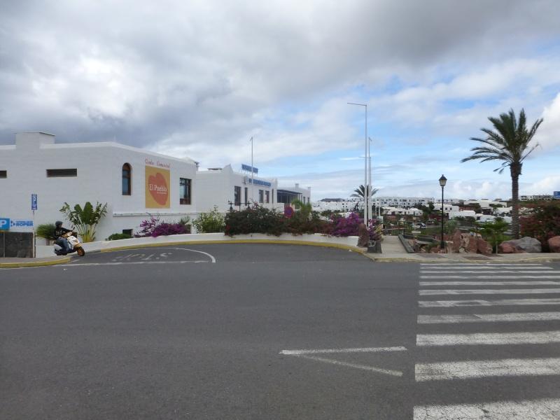 Canary Islands, Lanzarote, Playa Blanca, 2012, Walk from Papagaya to the Rubicon Marina 45210