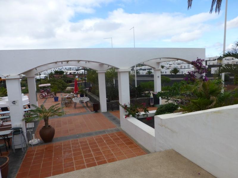 Canary Islands, Lanzarote, Playa Blanca, 2012, Walk from Papagaya to the Rubicon Marina 45410