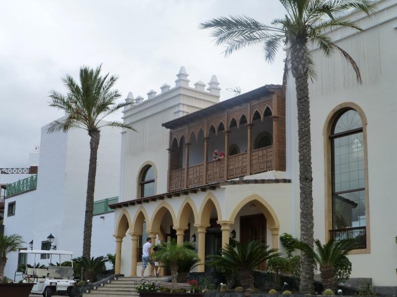 Canary Islands, Lanzarote, Playa Blanca, 2012, Walk from Papagaya to the Rubicon Marina 45710