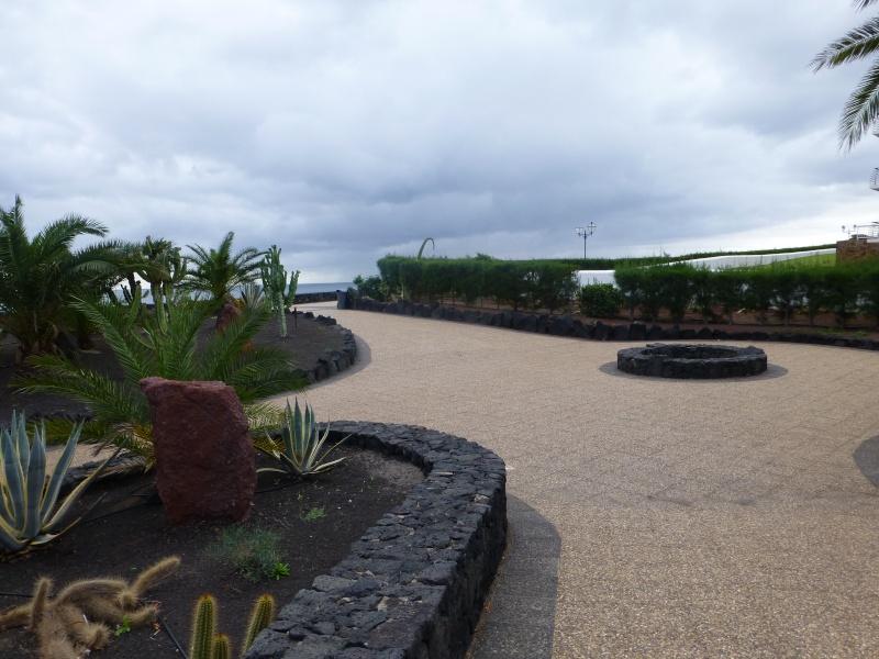 Canary Islands, Lanzarote, Playa Blanca, 2012, Walk from Papagaya to the Rubicon Marina 46310