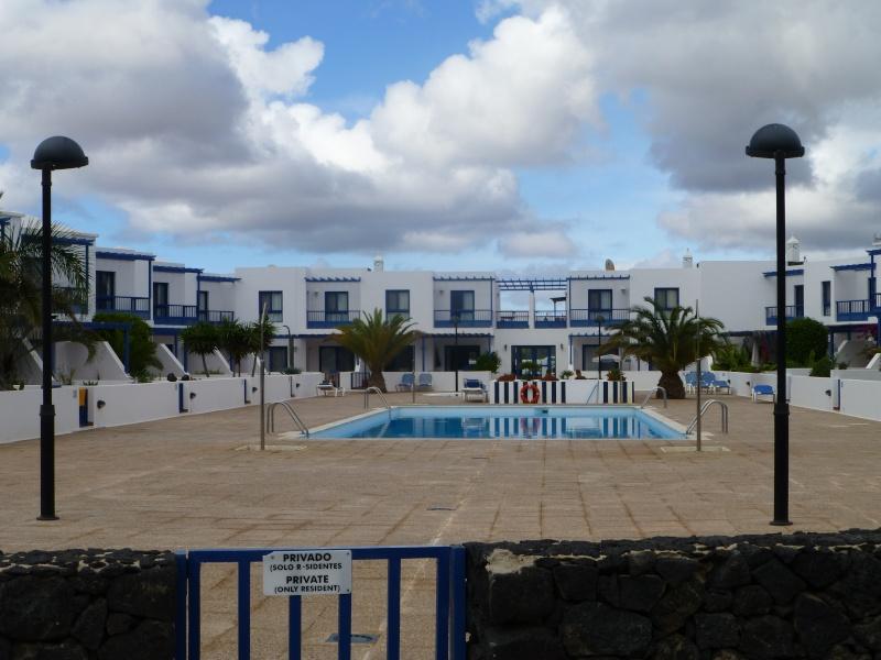 Canary Islands, Lanzarote, Playa Blanca, 2012, Walk from Papagaya to the Rubicon Marina 47110