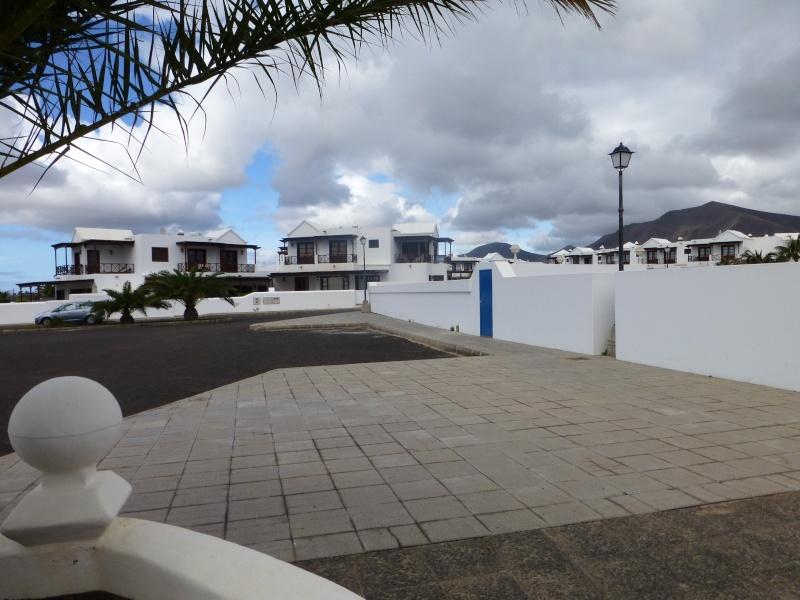 Canary Islands, Lanzarote, Playa Blanca, 2012, Walk from Papagaya to the Rubicon Marina 47410