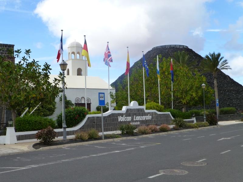 Canary Islands, Lanzarote, Playa Blanca, 2012, Walk from Papagaya to the Rubicon Marina 48110