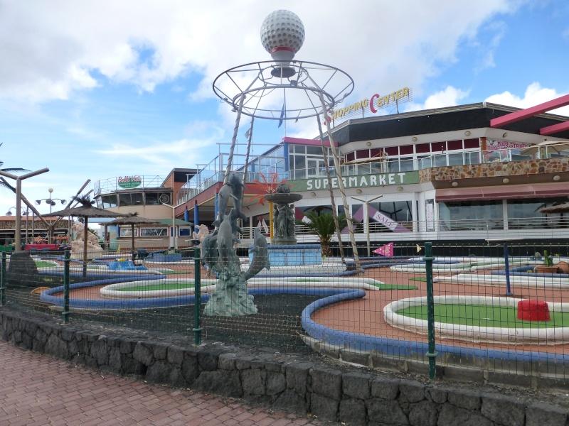 Canary Islands, Lanzarote, Playa Blanca, 2012, Walk from Papagaya to the Rubicon Marina 49310