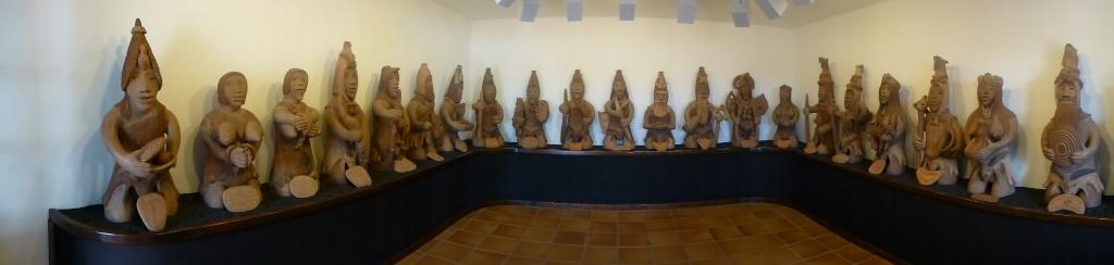 Canary Islands, Lanzarote, Playa Blanca, 2012, The Northern Tour 52410
