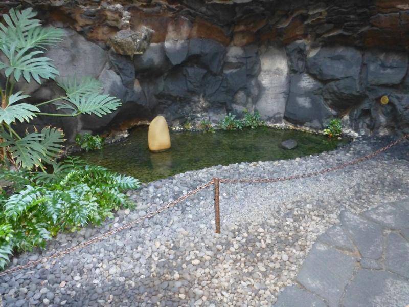 Canary Islands, Lanzarote, Playa Blanca, 2012, The Northern Tour 54411