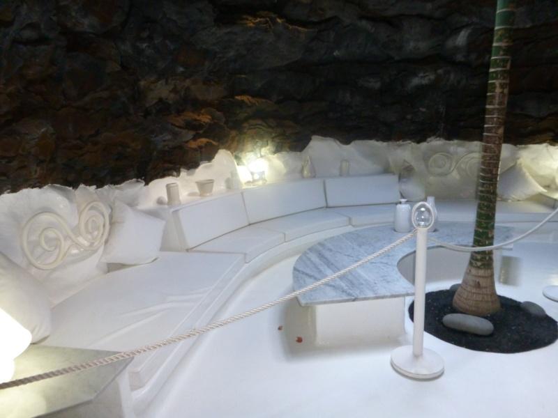 Canary Islands, Lanzarote, Playa Blanca, 2012, The Northern Tour 54611