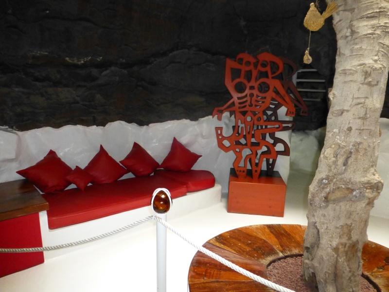 Canary Islands, Lanzarote, Playa Blanca, 2012, The Northern Tour 55310