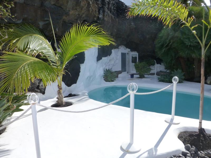 Canary Islands, Lanzarote, Playa Blanca, 2012, The Northern Tour 56010